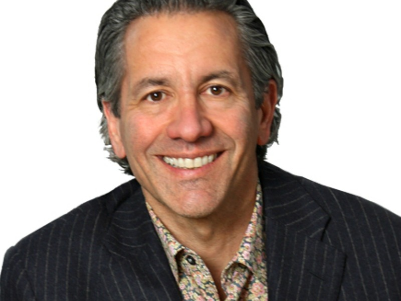 Jim Joseph Takes On Integrated Marketing Role At Cohn & Wolfe