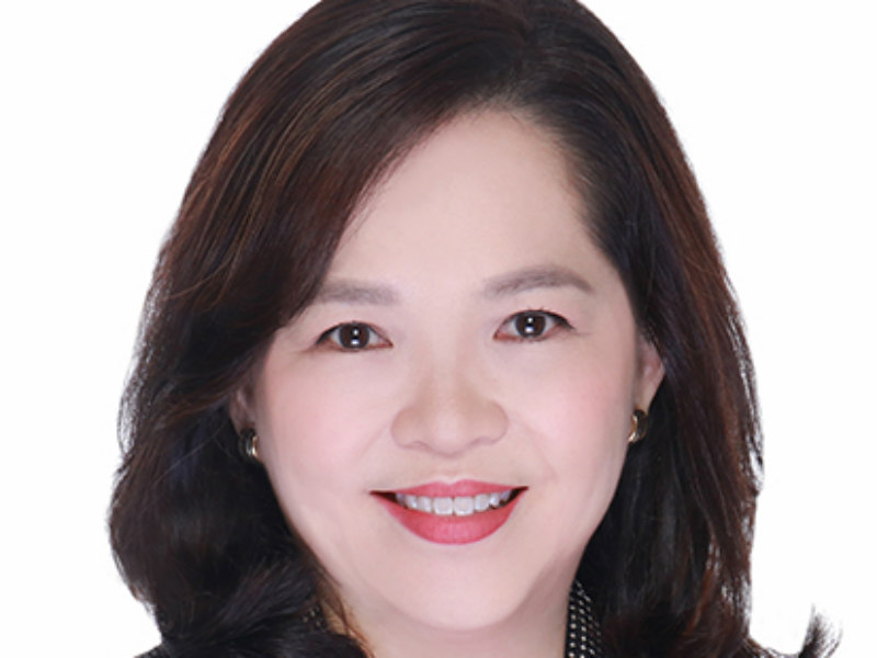 MSL Names New Singapore MD