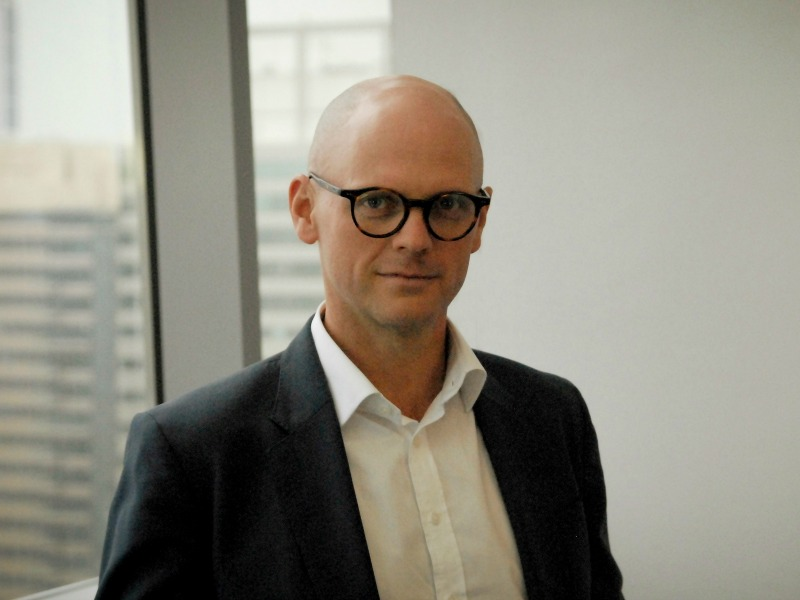 Hanover Launches Middle East Presence In Dubai