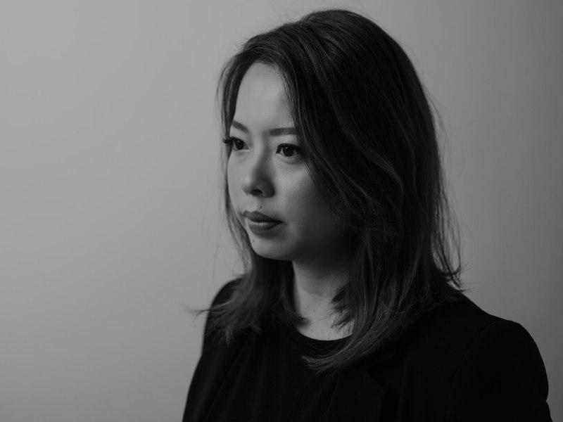 AKA Asia Names Julia Wei As Managing Partner