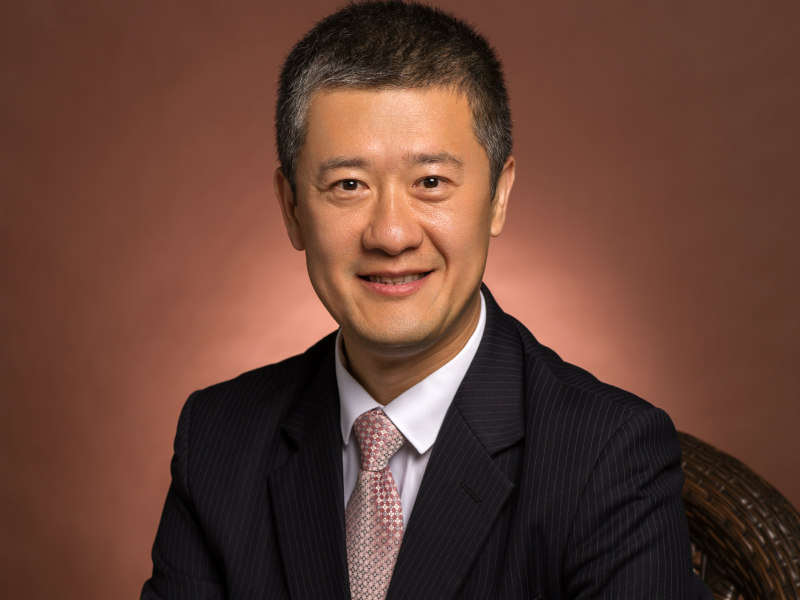 H+K Strategies Reshuffles China Leadership With Hire Of MSL's Jun Xu