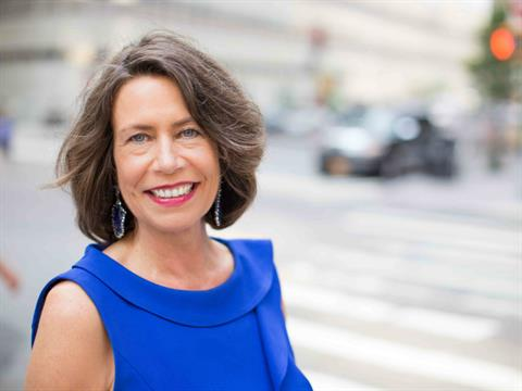 Interview: Karen Van Bergen Breaks Down Her Plans For Omnicom's New PR Group