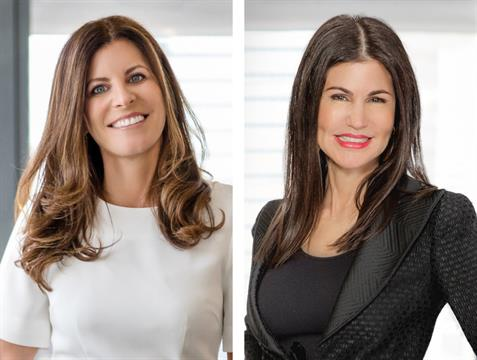 Burson Cohn & Wolfe Acquires Digital Creative Agency HZ