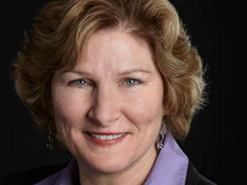 New Burson-Marsteller Practice Focuses On Benefits Of Closing Gender Gap