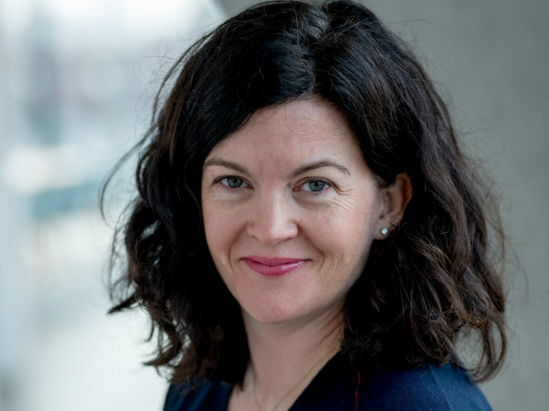 Siemens Energy Hires Kathleen Noonan As Employee Engagement Head