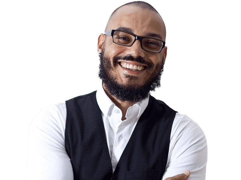 In2Summit Africa: Kojo Baffoe, Barclays, Audi Join Johannesburg Lineup