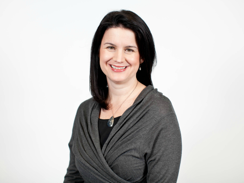 Edelman Makes Kristine Boyden US Western Region President; James Williams Departs