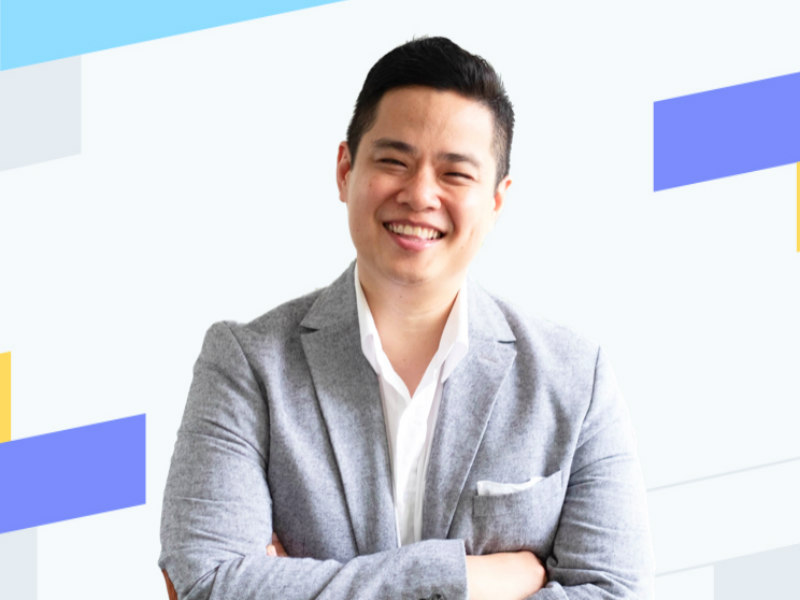 Leigh Wong Named Communications Head At Stripe Asia-Pacific
