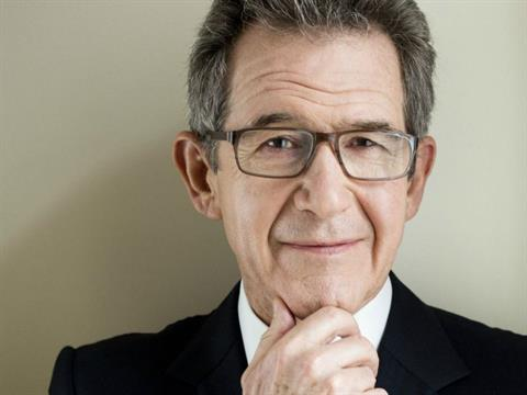 Lord Browne: If Engagement Is Vital, Don't Eliminate PR, Empower It