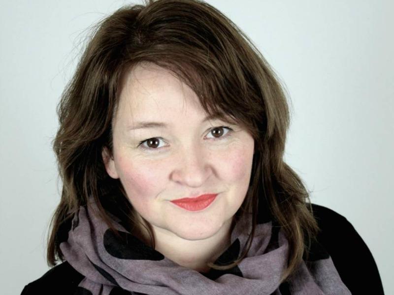 Weber Shandwick Hires H+K's Louise Watson To Lead EMEA Consumer