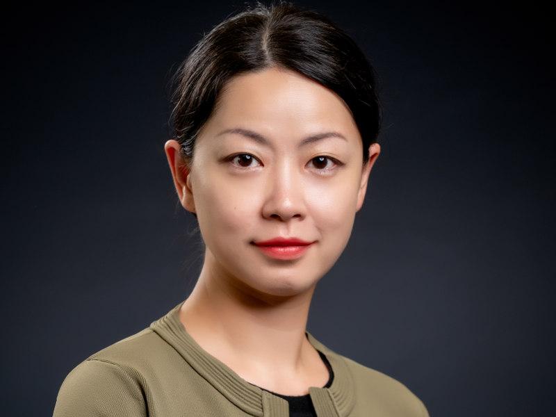 Golin Names New China Leader After Jason Cao Exit