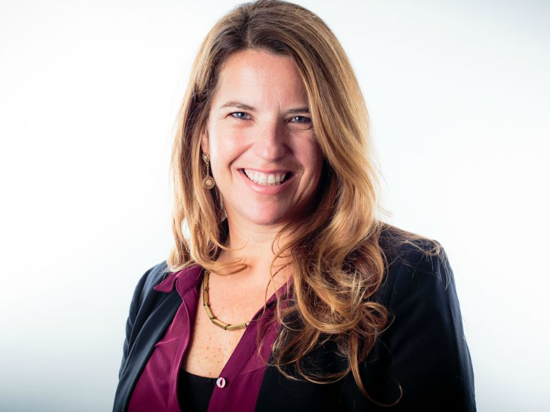 Tech PR Veteran Lynn Fox Joins W2O Group