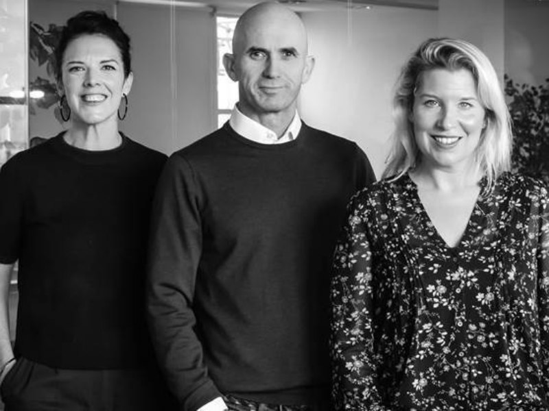 M&C Saatchi PR Hires Unity's Davnet Doran To Lead UK Operations
