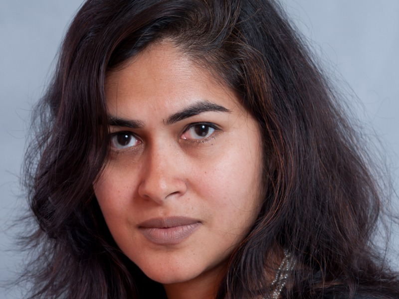 Madhuri Sen Leaves WE Communications India To Launch Consultancy