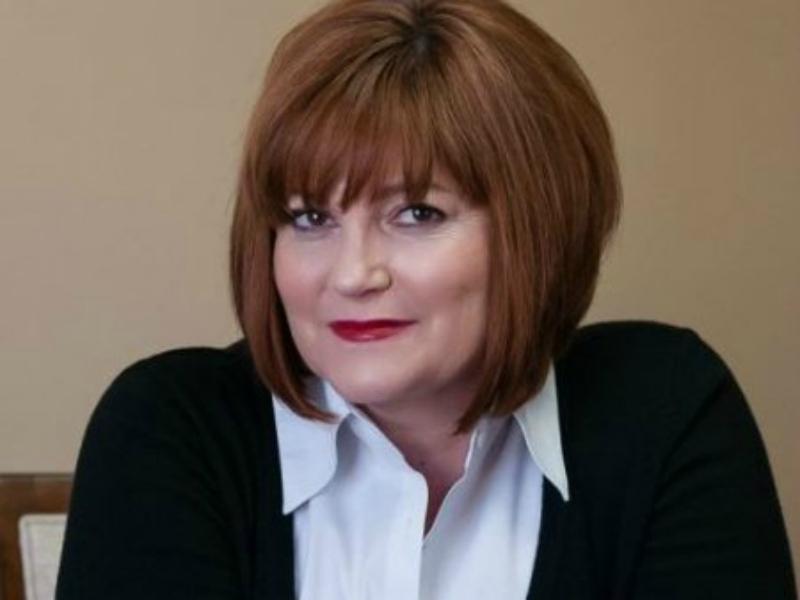Former MSLGroup Digital Exec Marcy Massura Joins RF Binder