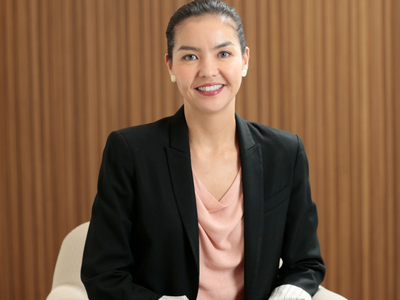 Senior Regional PR Execs Join Asia-Pacific SABRE Awards Jury