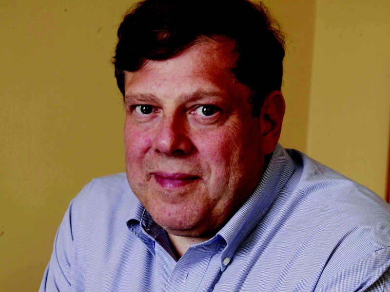 Harris Names Mark Penn As Chair, Restructures Leadership