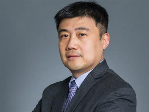 Edelman Promotes Mark Wang To China CEO