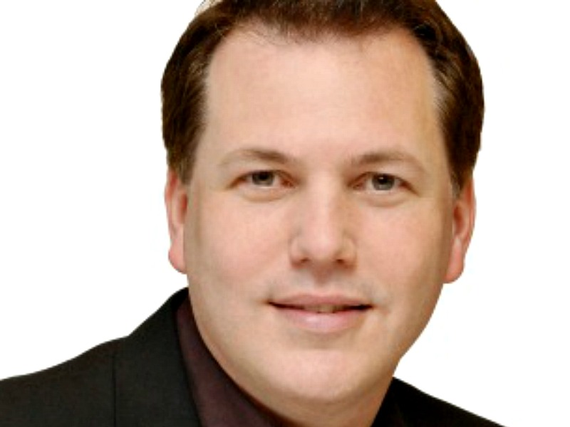 """Mark Malinowski Joins M Booth In """"Partner Innovation"""" Role"""