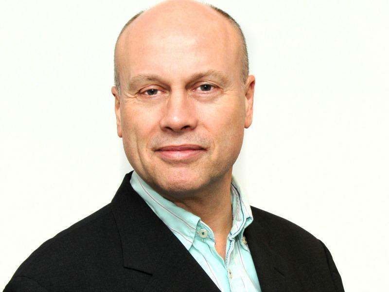 Nelson Bostock Co-Founder Martin Bostock Retires