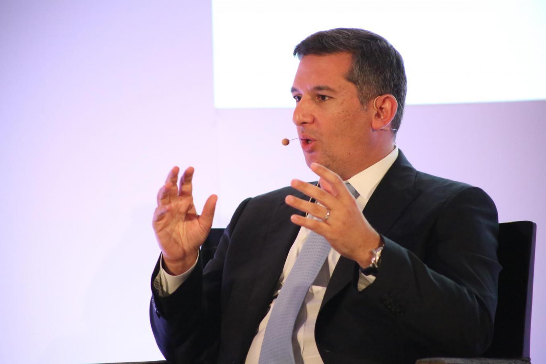 Middle East PR Measurement Summit Drives Debate Around Best Practices