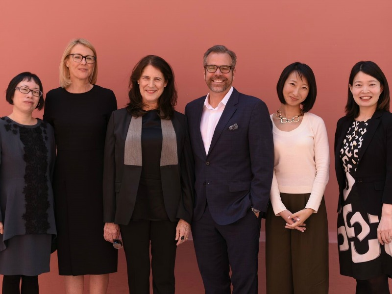 WE Communications Acquires China's Red Bridge And Singapore's Watatawa