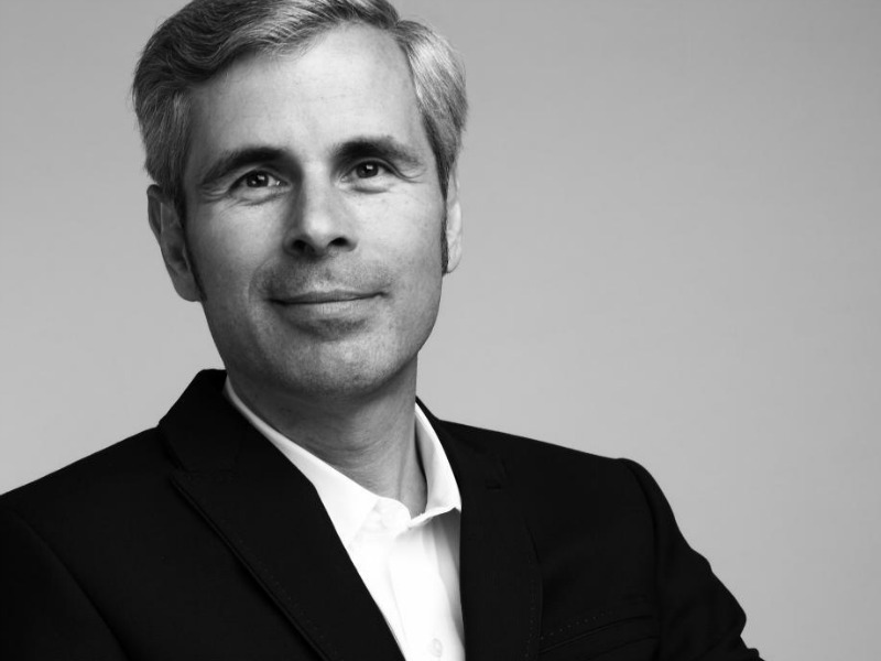 Edelman Seeks New Europe CEO As Michael Stewart Moves To Global Vice-Chair