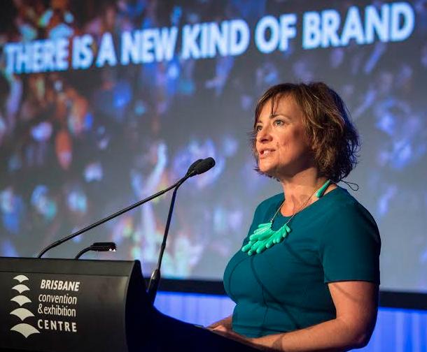 Edelman Consumer Chief: PR Should Challenge Creative