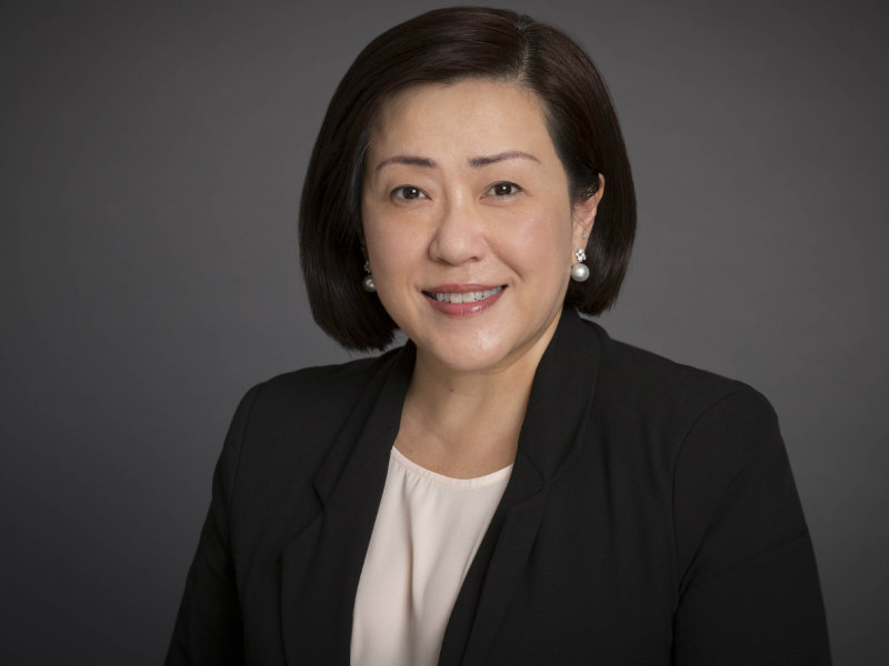 H+K Strategies Hong Kong MD Leaves After One Year