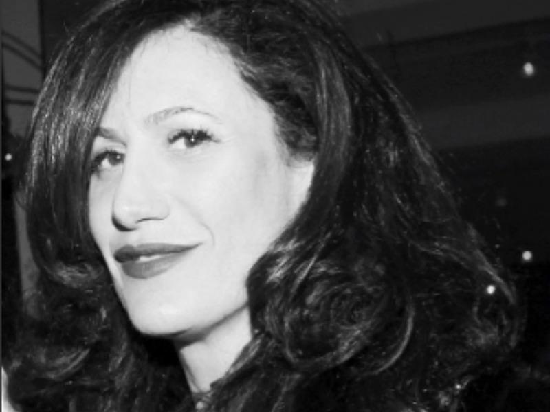 Combs Enterprises Hires Nathalie Moar, Retains PMK*BNC