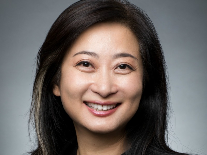 H+K Strategies Makes 4 Senior Hires To Strengthen China Leadership