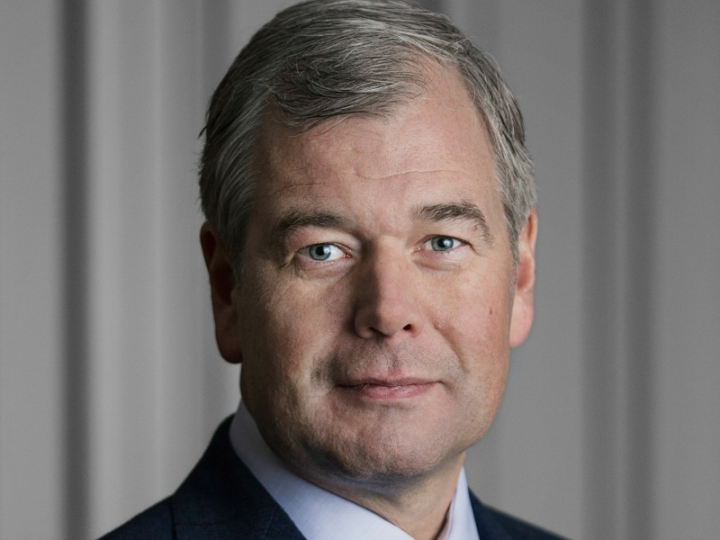 MSLGroup Names New EMEA Leadership