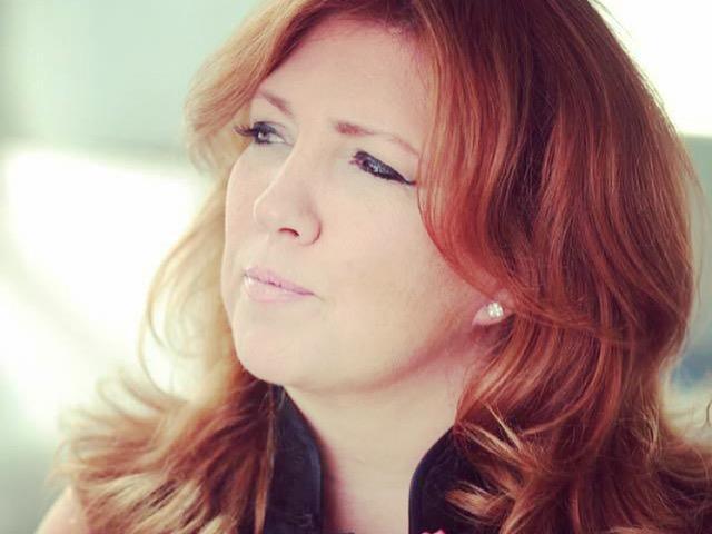 Author And Economics Expert Philippa Malmgren Joins PRovoke16 Line-Up