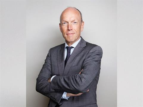Volkswagen Names Peik Von Bestenbostel As New Corp Comms Head