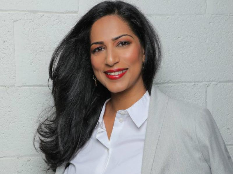 Cisco's Prerna Suri Moves To Sony Music For Comms Leadership Role