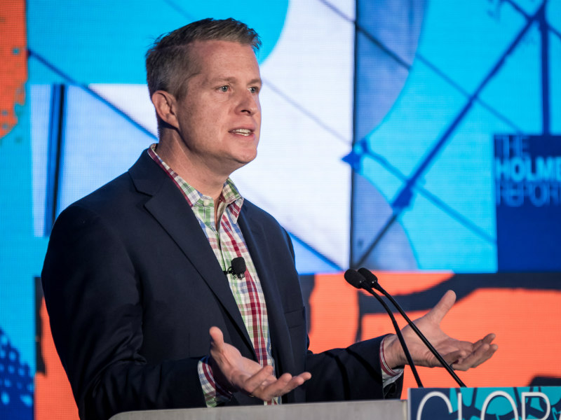 PRovoke17: Distribution Trumps Content In The Platform Era