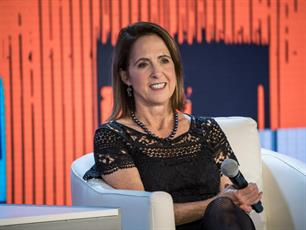 PRovoke17: Lynn Novick On Finding The Humanity In The Story Of Vietnam
