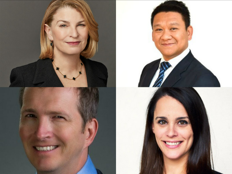 Speakers From WHO, Pfizer Join PRovoke Global Summit Line-Up