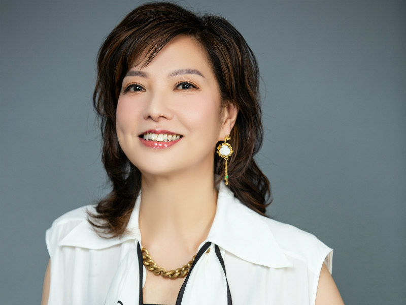 Edelman Brings In Cheil's Pully Chau As Greater China President