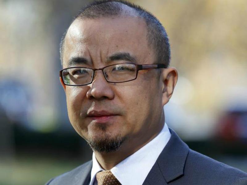 H+K Strategies Names New China CEO