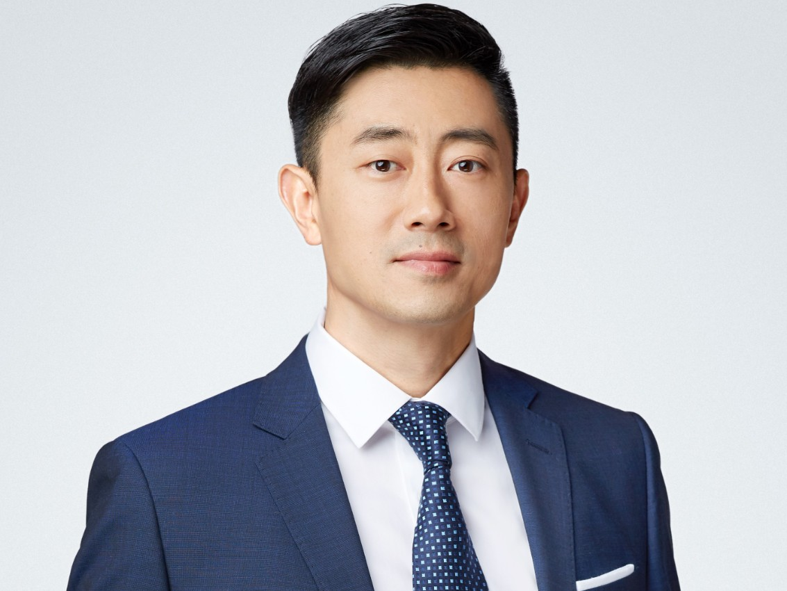 BCW Names China CEO & Unveils VR Partnership