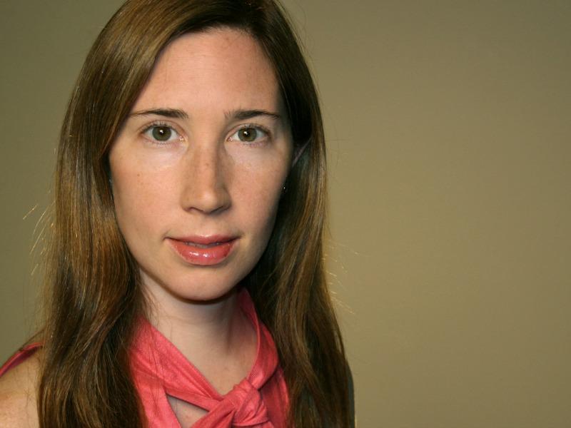 Ruder Finn Ups Rachel Spielman To Storytelling Role, Hires Keith Hughes