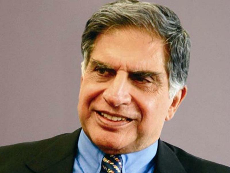 Tata Renews Rediff/Edelman Mandate Amid PR Battle With Cyrus Mistry