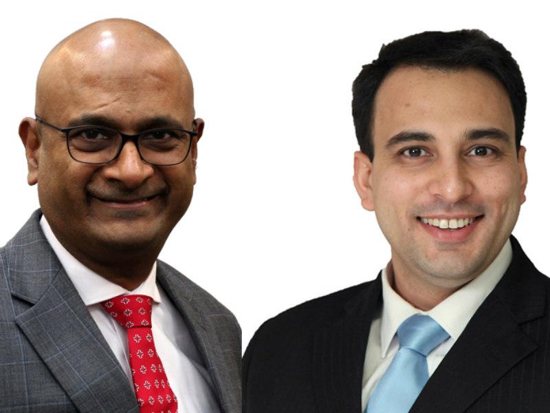 TCS Integrates Global Marketing & Communications Under CMO