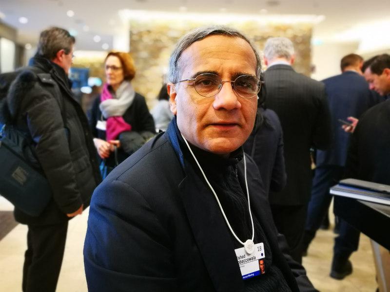 Author Rishad Tobaccowala, Three Diversity Experts Join PRovokeGlobal Line-Up