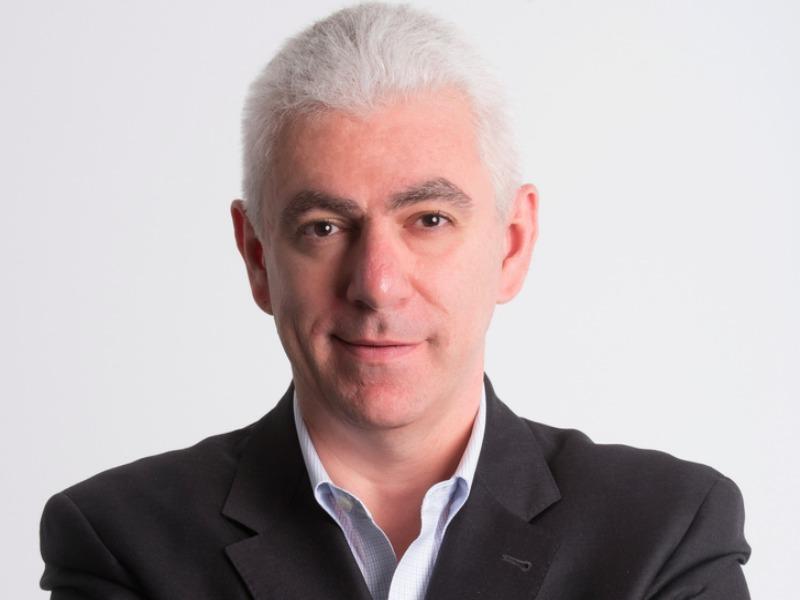 Robert Holdheim Ends Lengthy Edelman Career