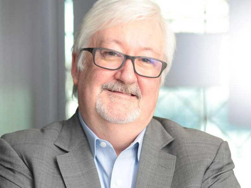 Edelman Names New Japan Leader As Ross Rowbury Retires