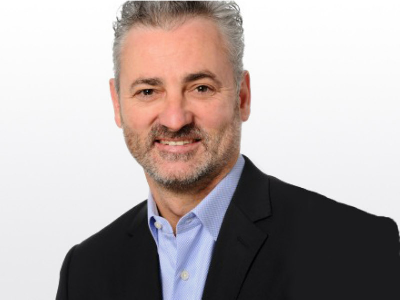 Rowan Benecke Joins Ruder Finn As Chief Growth Officer