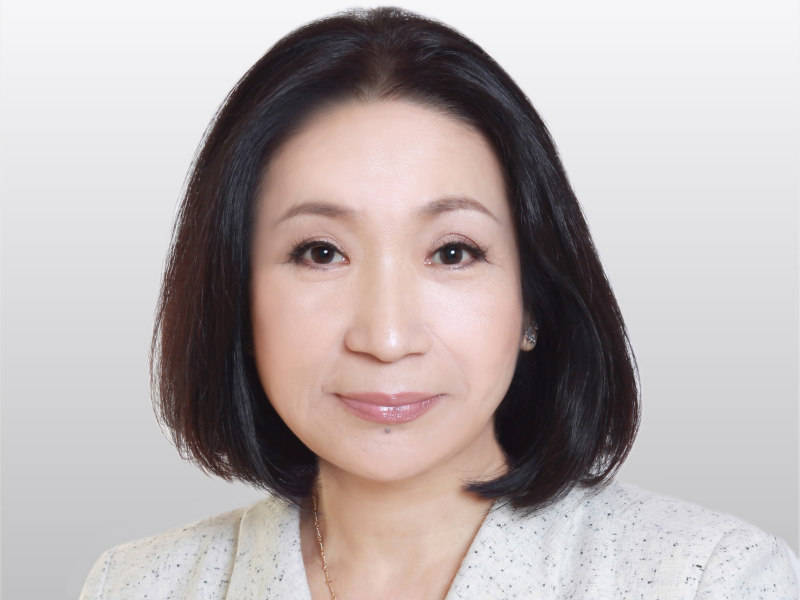Zeno Hires Ruby Fu To Re-Establish China Presence