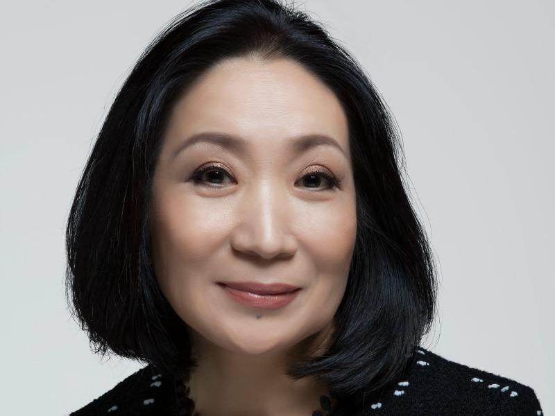 Burson-Marsteller Names New China CEO